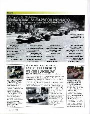Page 14 of June 2006 issue thumbnail