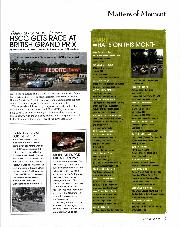 Page 15 of June 2006 issue thumbnail
