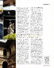 Archive issue June 2006 page 49 article thumbnail