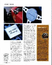 Archive issue June 2006 page 68 article thumbnail