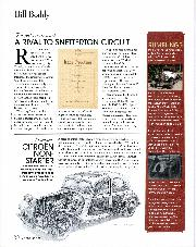 Page 80 of June 2006 issue thumbnail