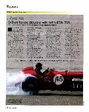 Page 84 of June 2006 issue thumbnail