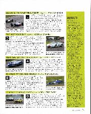 Page 85 of June 2006 issue thumbnail