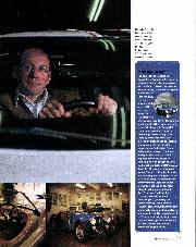 Page 93 of June 2006 issue thumbnail