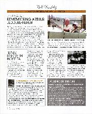Page 110 of June 2007 issue thumbnail