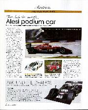 Page 20 of June 2007 issue thumbnail