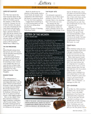 Archive issue June 2007 page 25 article thumbnail