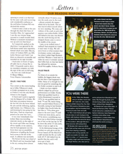 Archive issue June 2007 page 26 article thumbnail