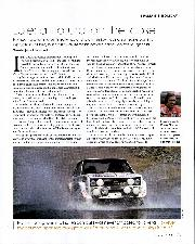 Page 35 of June 2007 issue thumbnail