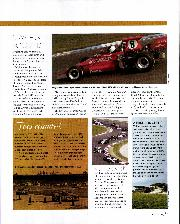 Page 9 of June 2007 issue thumbnail