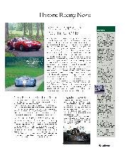 Archive issue June 2008 page 117 article thumbnail