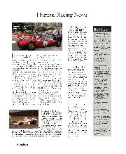 Page 118 of June 2008 issue thumbnail