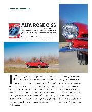 Page 126 of June 2008 issue thumbnail
