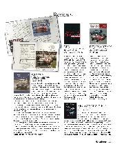 Page 135 of June 2008 issue thumbnail