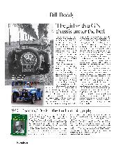 Archive issue June 2008 page 144 article thumbnail