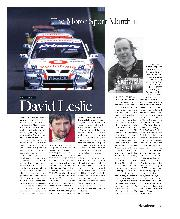 Page 25 of June 2008 issue thumbnail