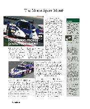 Page 28 of June 2008 issue thumbnail