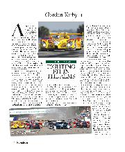 Page 32 of June 2008 issue thumbnail