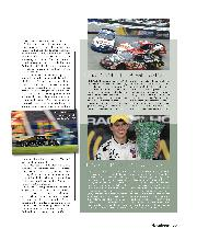 Archive issue June 2008 page 33 article thumbnail
