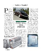Page 34 of June 2008 issue thumbnail