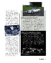 Page 35 of June 2008 issue thumbnail