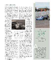Page 94 of June 2008 issue thumbnail