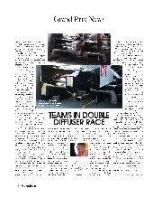 Page 10 of June 2009 issue thumbnail