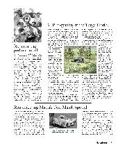 Page 129 of June 2009 issue thumbnail