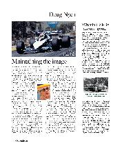 Page 130 of June 2009 issue thumbnail