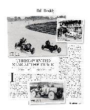 Page 133 of June 2009 issue thumbnail