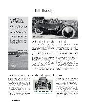Page 134 of June 2009 issue thumbnail