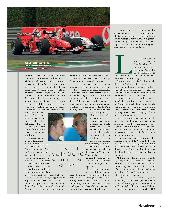 Archive issue June 2009 page 15 article thumbnail