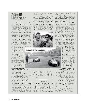 Archive issue June 2009 page 20 article thumbnail