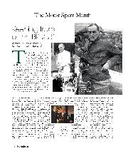 Page 26 of June 2009 issue thumbnail