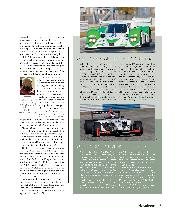 Page 29 of June 2009 issue thumbnail