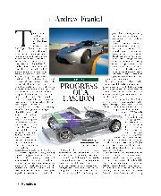 Page 30 of June 2009 issue thumbnail