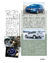 Page 31 of June 2009 issue thumbnail