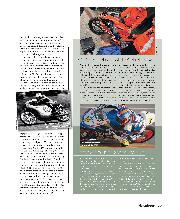 Page 33 of June 2009 issue thumbnail