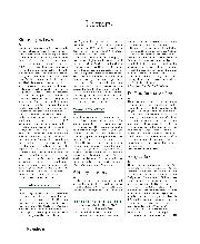 Page 34 of June 2009 issue thumbnail