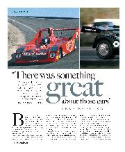 Page 106 of June 2010 issue thumbnail