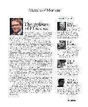 Page 11 of June 2010 issue thumbnail