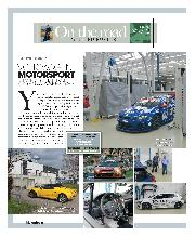 Page 112 of June 2010 issue thumbnail