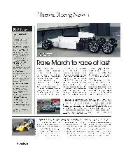 Page 114 of June 2010 issue thumbnail