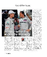 Page 12 of June 2010 issue thumbnail