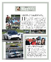 Page 121 of June 2010 issue thumbnail