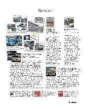 Page 127 of June 2010 issue thumbnail