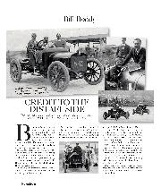 Archive issue June 2010 page 136 article thumbnail