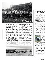 Page 137 of June 2010 issue thumbnail
