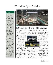 Page 25 of June 2010 issue thumbnail