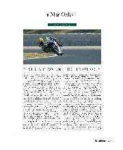 Page 33 of June 2010 issue thumbnail